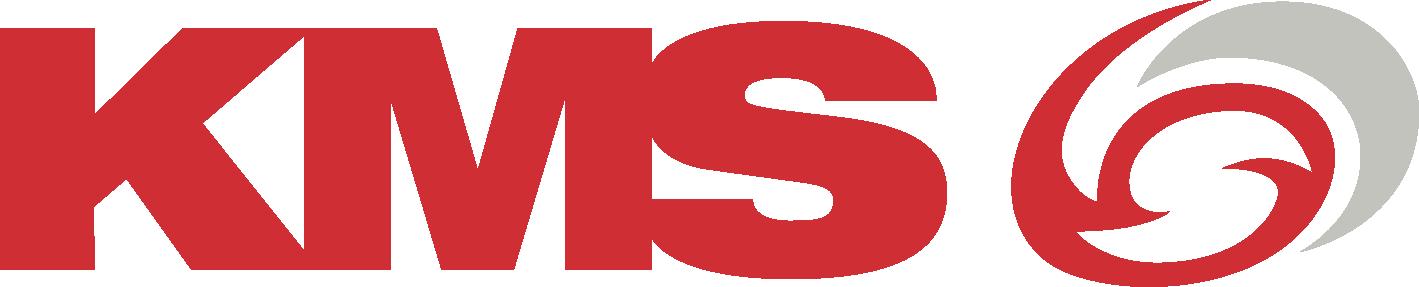 KM-Stein
